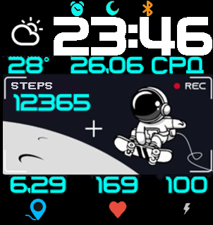 Space scater.png
